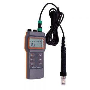 AZ Instrument AZ86031 Water Quality Meter