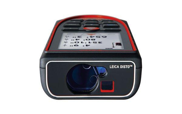 Leica Disto D510