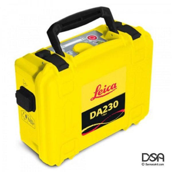 Leica DA230 Signal Transmitter