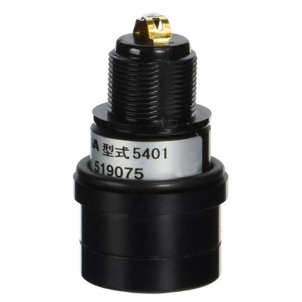 Horiba 5401 DO Electrode Tip