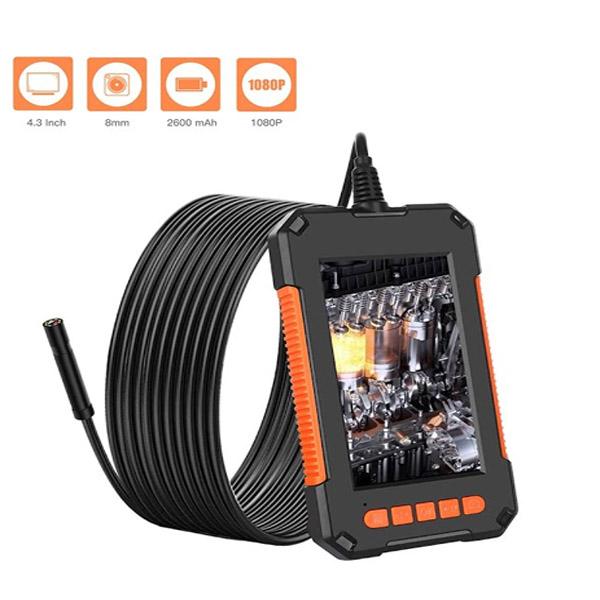 Inspection Camera P40 Endoscope